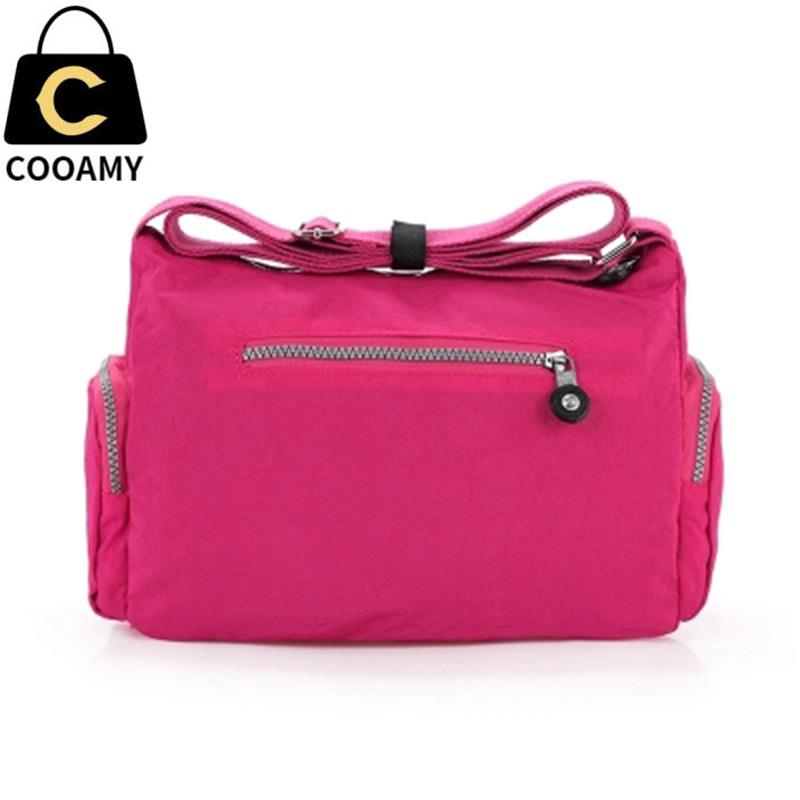 as mulheres da moda bolsa Tipo de Ítem : Handbags