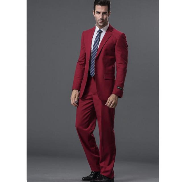 New-men-s-suits-Formal-occasions-men-suit-high-quality-wine-red-collar-single-breasted-wedding.jpg_640x640