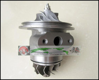 Ücretsiz Gemi Turbo Kartuş CHRA TD05-10 49178-00550 49178-00540 49178-00530 Için KATO HD450 E110 Ekskavatör 4D31T 4D31 Turbo