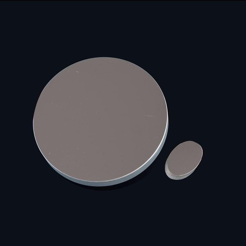 d76f300 d76f350 d76f700 telescopio astronomico newtonian reflexao primaria grupo espelho com espelho secundario telescopio espelho