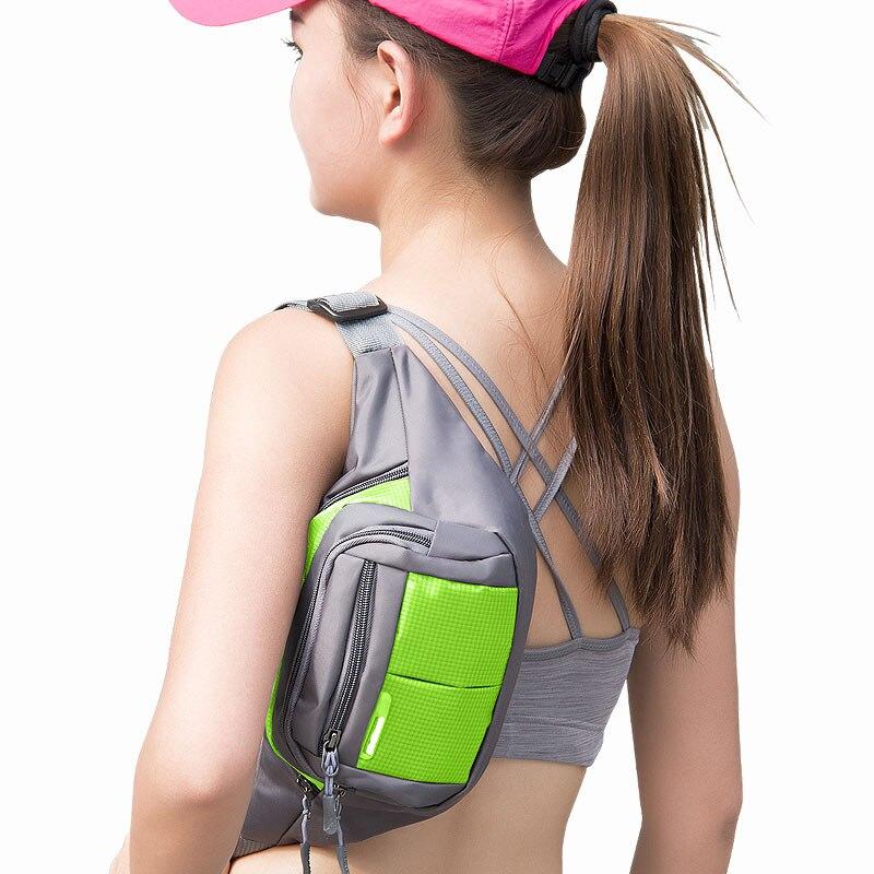 cintura packs cintura multi-funcional telefone Modelo Nº : Waist Pack