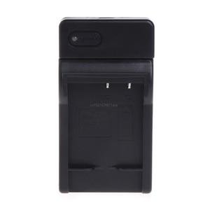 Image 5 - New NP BG1 USB Battery Charger For Sony CyberShot DSC HX30V DSC HX20V DSC HX10V New