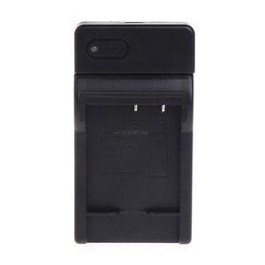 Image 5 - Nieuwe NP BG1 USB Batterij Lader Voor Sony CyberShot DSC HX30V DSC HX20V DSC HX10V Nieuwe