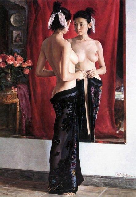 Apologise, but, Beautiful italian women porn apologise