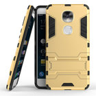 Shockproof Hard Phone Case For Letv LeEco Le Pro 3 Dual AI Edition X650 X651 X658 X659 5.5