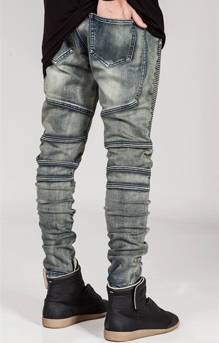 Online Get Cheap Long Rise Mens Jeans -Aliexpress.com | Alibaba Group