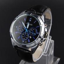 Reloj Hombre ROOD 232 Brand Simple Fashion Casual Business Watches Men Date Waterproof Quartz Mens Watch relogio masculino