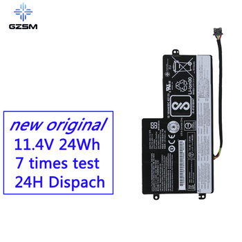 Nueva marca de tres llaves Touchpad para Lenovo ThinkPad T440 T440P