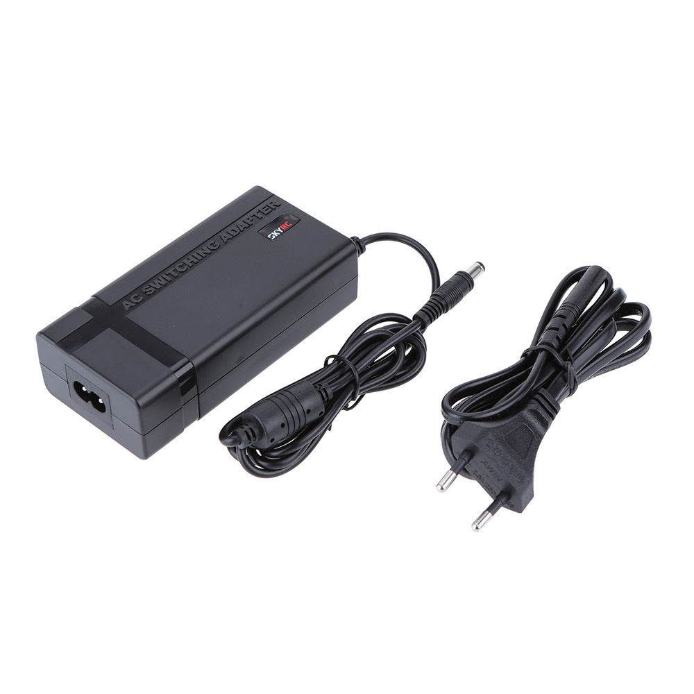 15V 4A 60W Power Supply Adapter for SKYRC IMAX B6/ B6 mini Balance Charger F22173 imax b6 twins