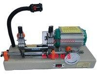 Defu 668Cคู่มือตัดยาวตารางการแข่งขันเครื่องถ่ายเอกสารที่สำคัญ