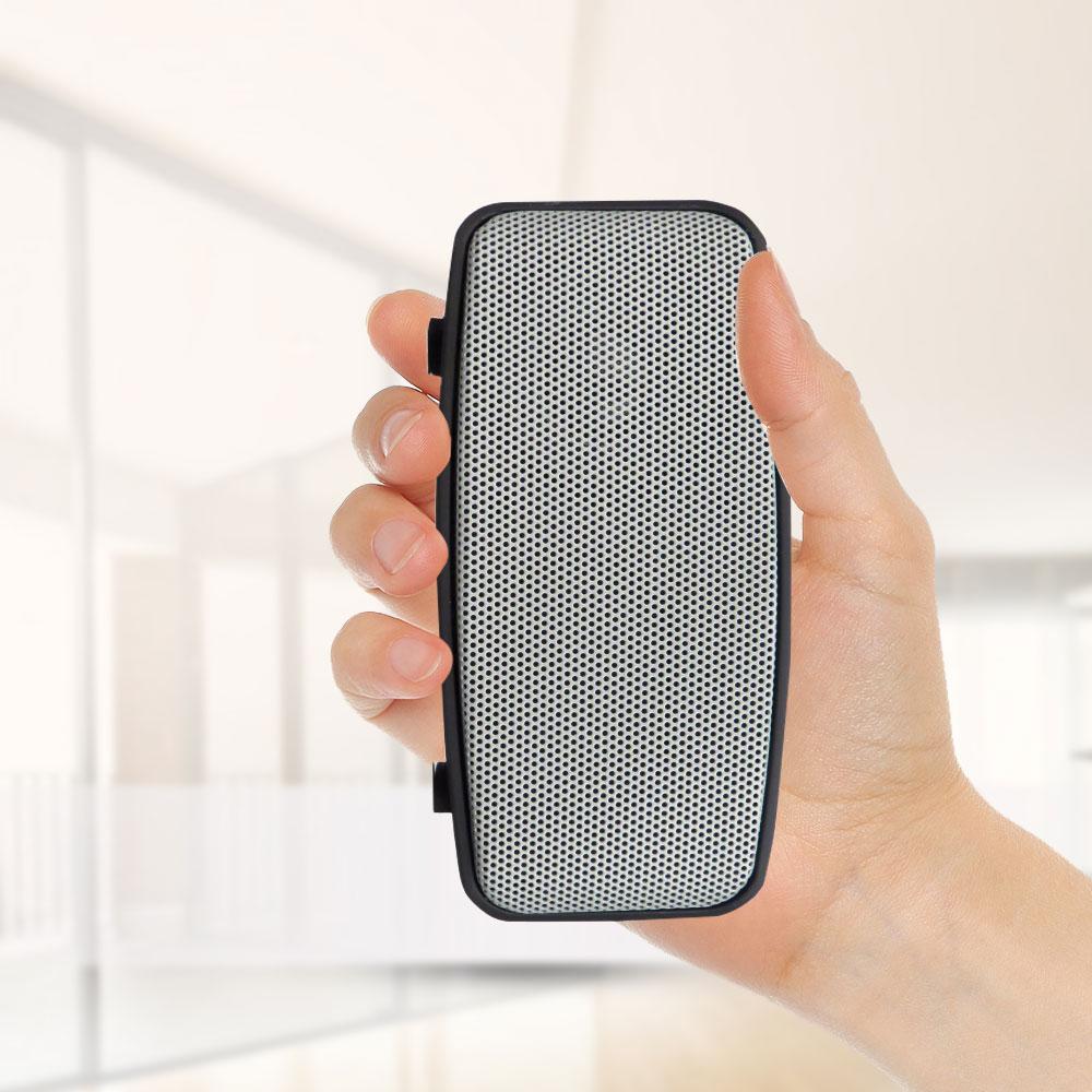 speaker N10-  (3)