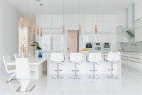 2017 лак dular кухонные шкафы поставщик Китай горячие продажи фанеры туши high gloss кухонная мебель краски