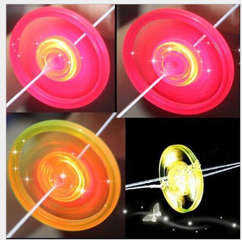 5pcslot 2017 new hand pull luminous flashing rope flywheel toy led 5pcslot 2017 new hand pull luminous flashing rope flywheel toy led light up toys aloadofball Choice Image