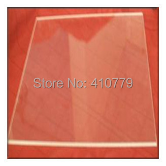 Acrylic Sheet Transparent Photo Frame Plastic Clear Sheets Pmma