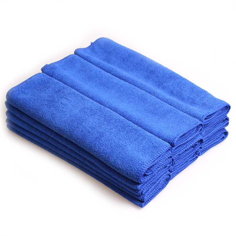 30*70cm Cleaning Towel Car Wash Towel Cloth,Microfiber Car Washing Tools,Automobile Washer Auto Supplies,#K0030