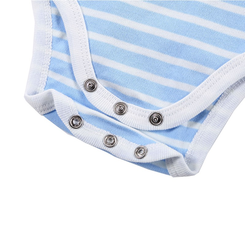 2016 Hot Sale Baby Bodysuit Infant Jumpsuit Bebe Overall Short Sleeve Boy Girl Body Suit Baby Clothing Set Summer Cotton (38)