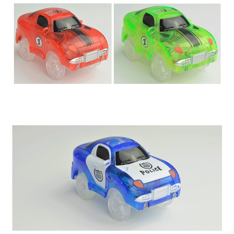 Electronics-Race-Car-Toys-With-Flashing-Lights-Educational-Toys-For-Children-Boys-Birthday-Gift-Boy-Play-Magic-Together-Track-3