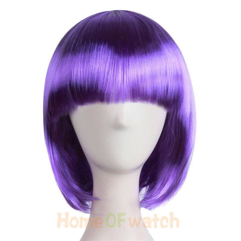 wigs-wigs-nwg0hd60368-vs2-1