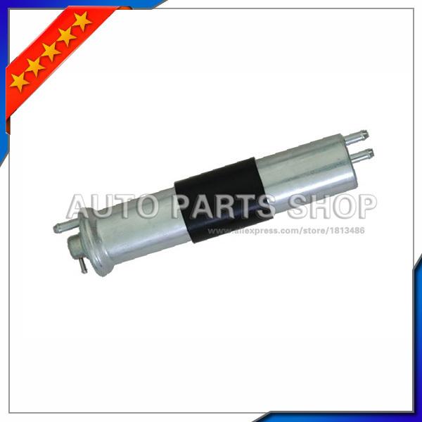 Auto parts Filtro De Combustible 13327512019 con Regulador de Presión Para BMW E46 316i 318i 320i 325i 325Ci 325i 325xi 330i 330Ci Z3