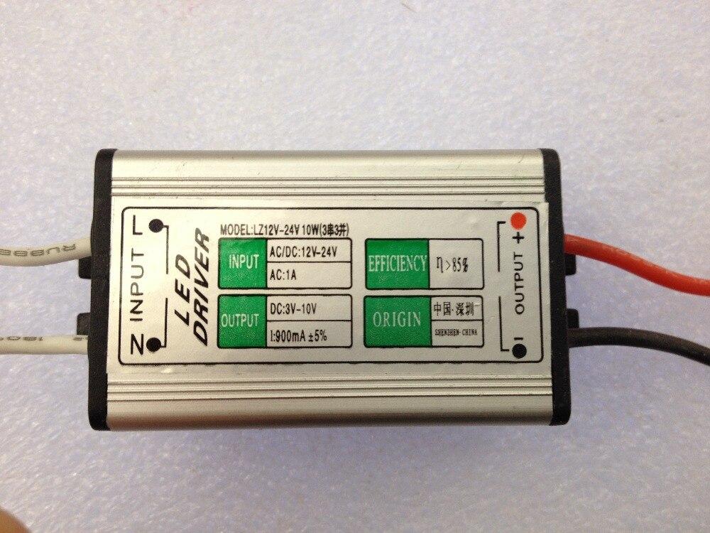 Negative Supply Voltage Low Current