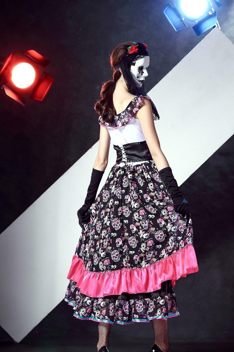 Beste Karneval Partykleid Bilder - Hochzeit Kleid Stile Ideen ...