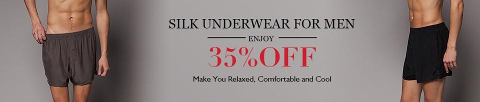 pc-3cp-men-underwear-us