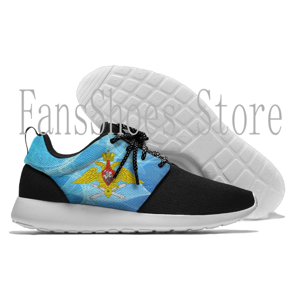 air force Classics Style Running Shoes Lace Up Athletic Shoes Outdoor Jogging Sneakers C ...