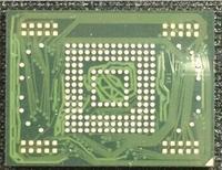 5pcs Lot NAND Flash Memory EMMC For Samsung GALAXY Tab N5100