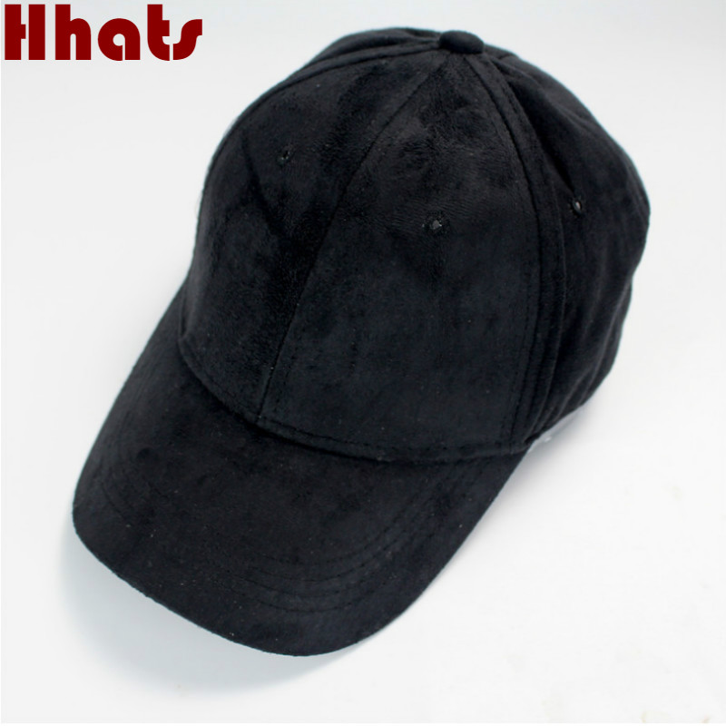 [Which in shower] Casual blank snapback hat for women men 6 panel casual unisex plain suede baseball cap summer sun bone gorras women snapback cap for men adult casual solid sun hat cotton hip hop plain hat plain washed blank vintage baseball caps