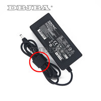 19V 3.95A зарядное устройство для ноутбука адаптер переменного тока для Toshiba Satellite C655 C660 L300 L450 L500 L500-1EN A200 A205 PA3714U-1ACA источник питания