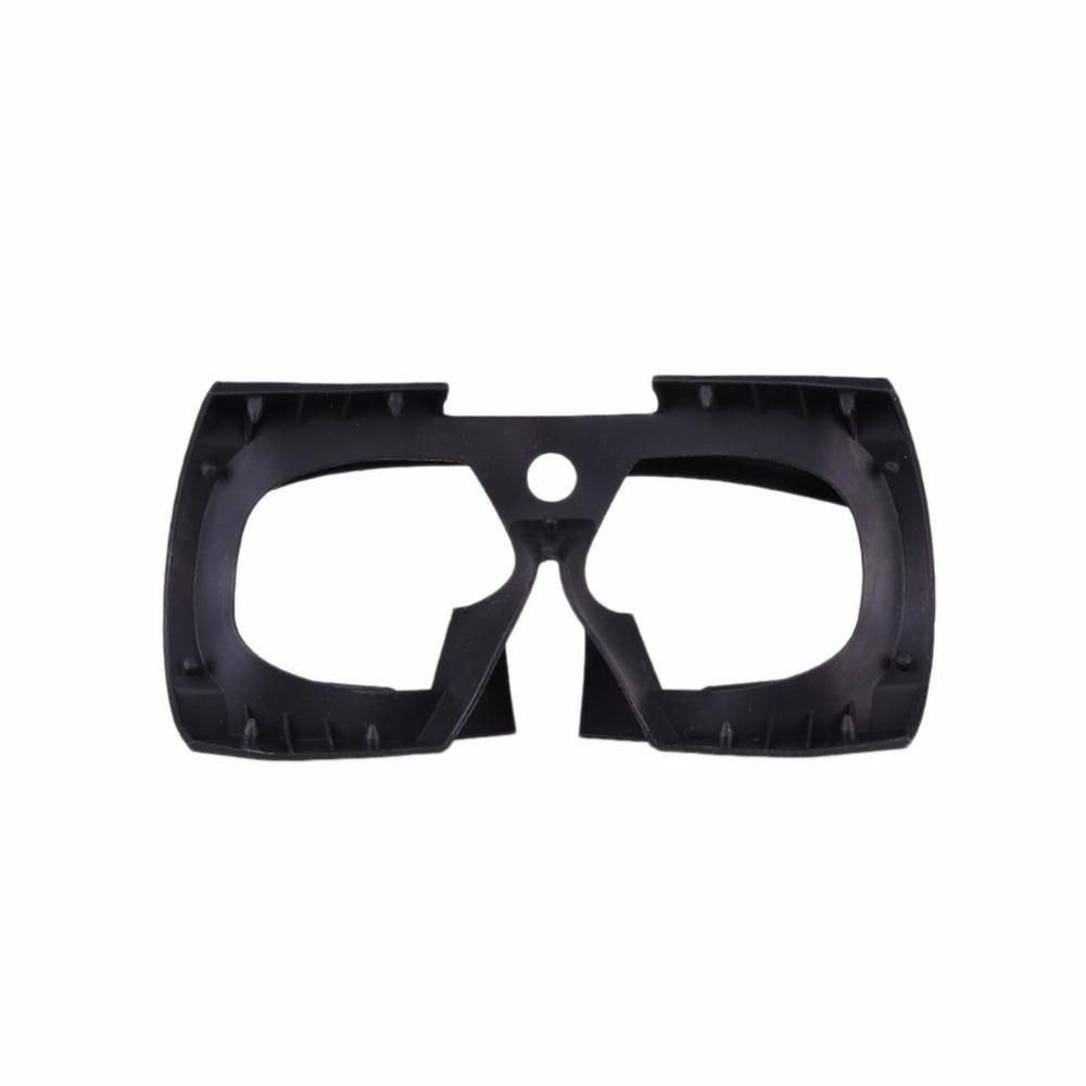Cewaal 1 Set Goggle Silicone Cover Case Anti Dust Protector For PS4 VR font b Video