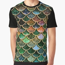 9a61e4d524 Buy mens glitter shirt and get free shipping on AliExpress.com