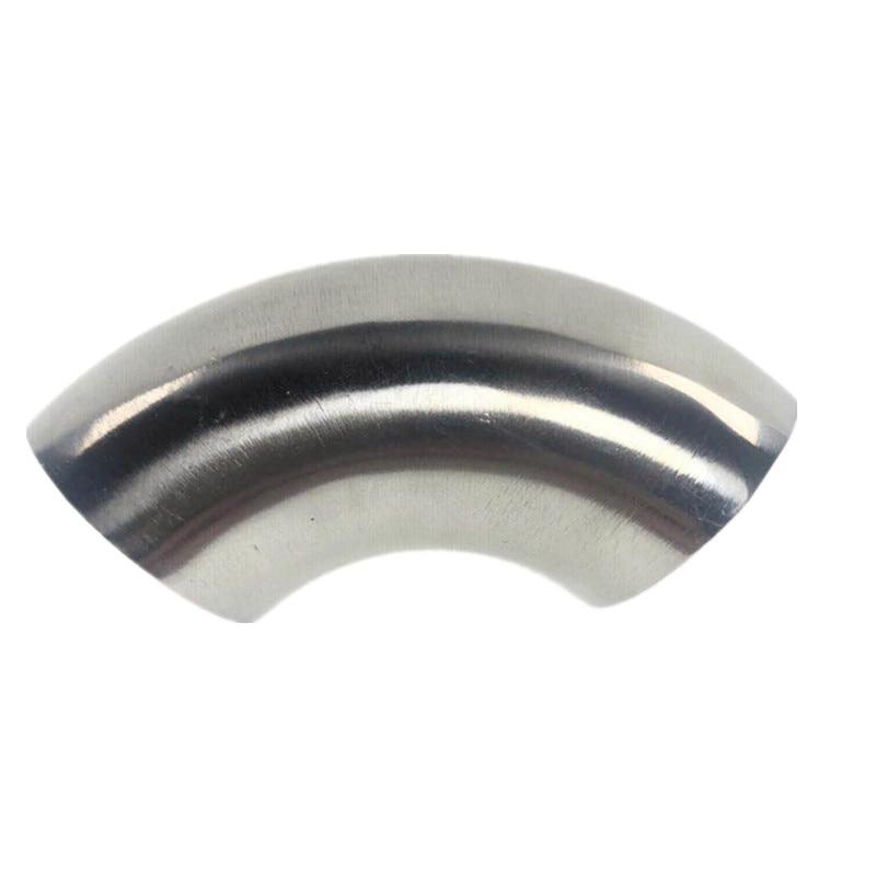 "R5 Automatic Fitting /""T/"" Intermediate Diameter 10 Metal Work Push In Fitting"