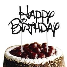 Cake Topper 1216