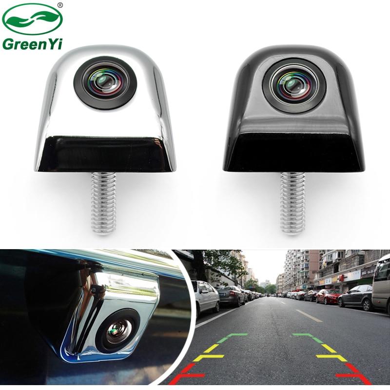 HD Night Vision CMOS Rear View font b Camera b font Reversing Backup Vehicle font b