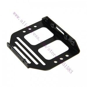 MK8 Dual extruder holder 3D pr