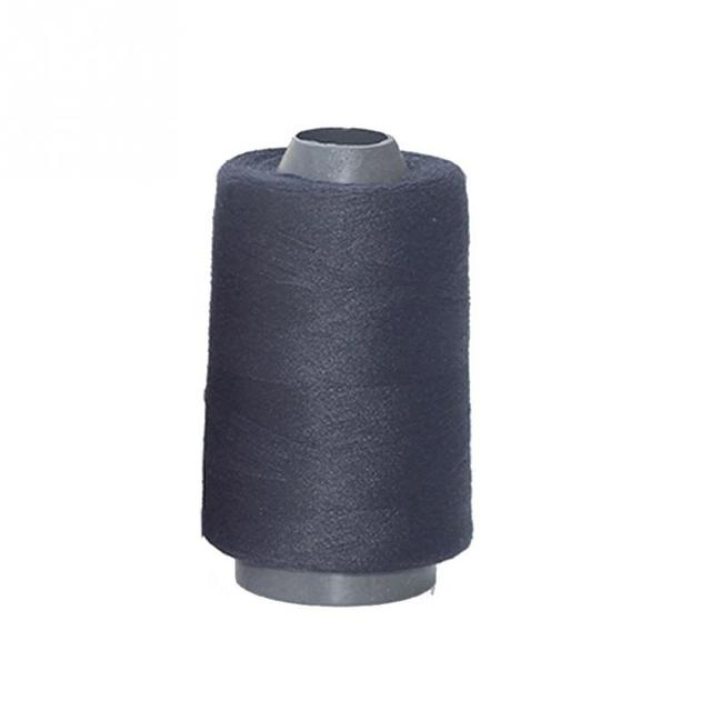 Durable 3000M Yards Cross-stitch Knitting Sewing Machine Industrial Polyester Thread