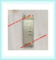 기존 M1W-6500P 500W 전원 공급 장치 서버 전원 공급 장치 M1W-6500P
