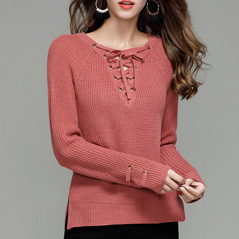 Online Get Cheap Fall Sweaters -Aliexpress.com | Alibaba Group
