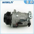 Автоматический компрессор переменного тока для Buick Regal Chevrolet Impala 20 24 25 36 12V 22947667/8