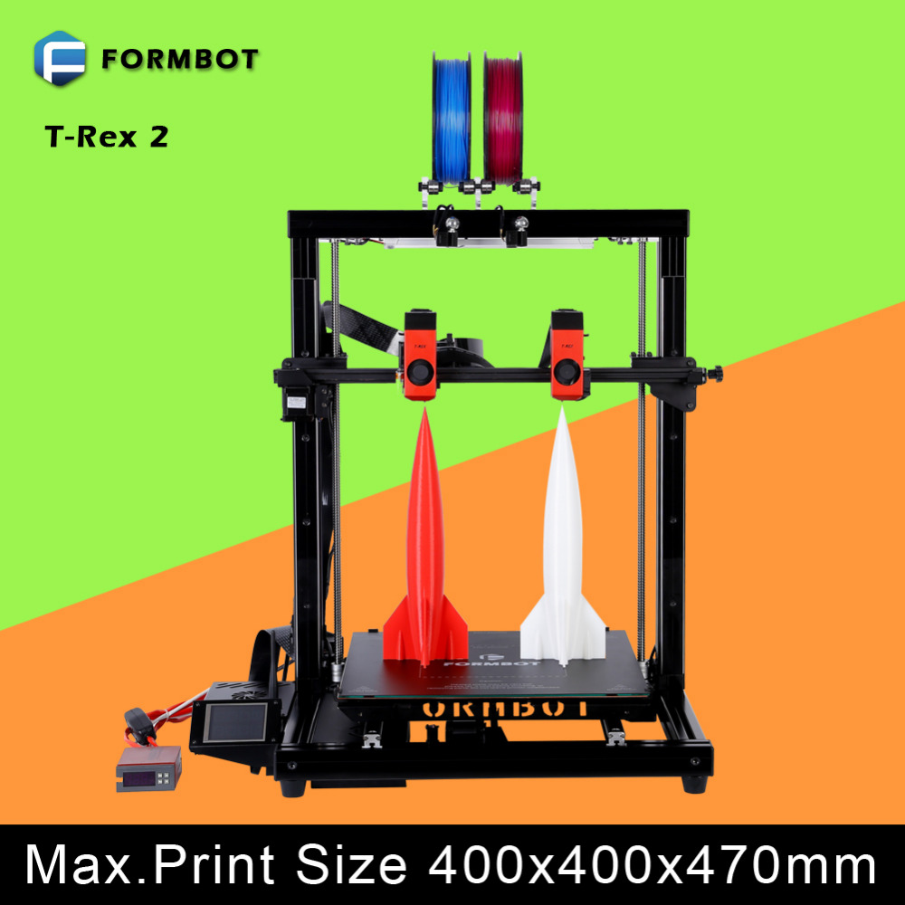 quality assurance objectives promotion shop for promotional formbot useful 3d object printer good quality for
