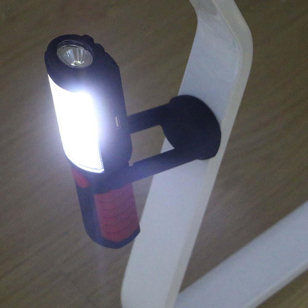 Lanternas e Lanternas clh @ 8 Potência : Other