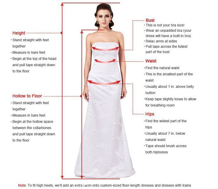 22c3a5557465 2019 Ruffles Empire Strapless Sweetheart Mint Train Long Chiffon Bridesmaid  Dress Prom Formal Dress-in Bridesmaid Dresses from Weddings & Events on ...