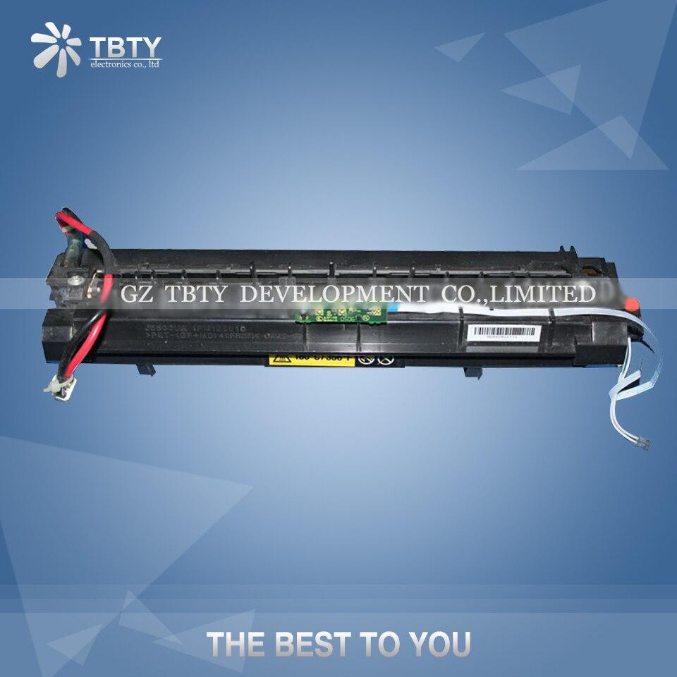 Printer Heating Unit Fuser Assy For Lexmark E120 E120N 120 Fuser Assembly  On Sale пуловеры oodji пуловер