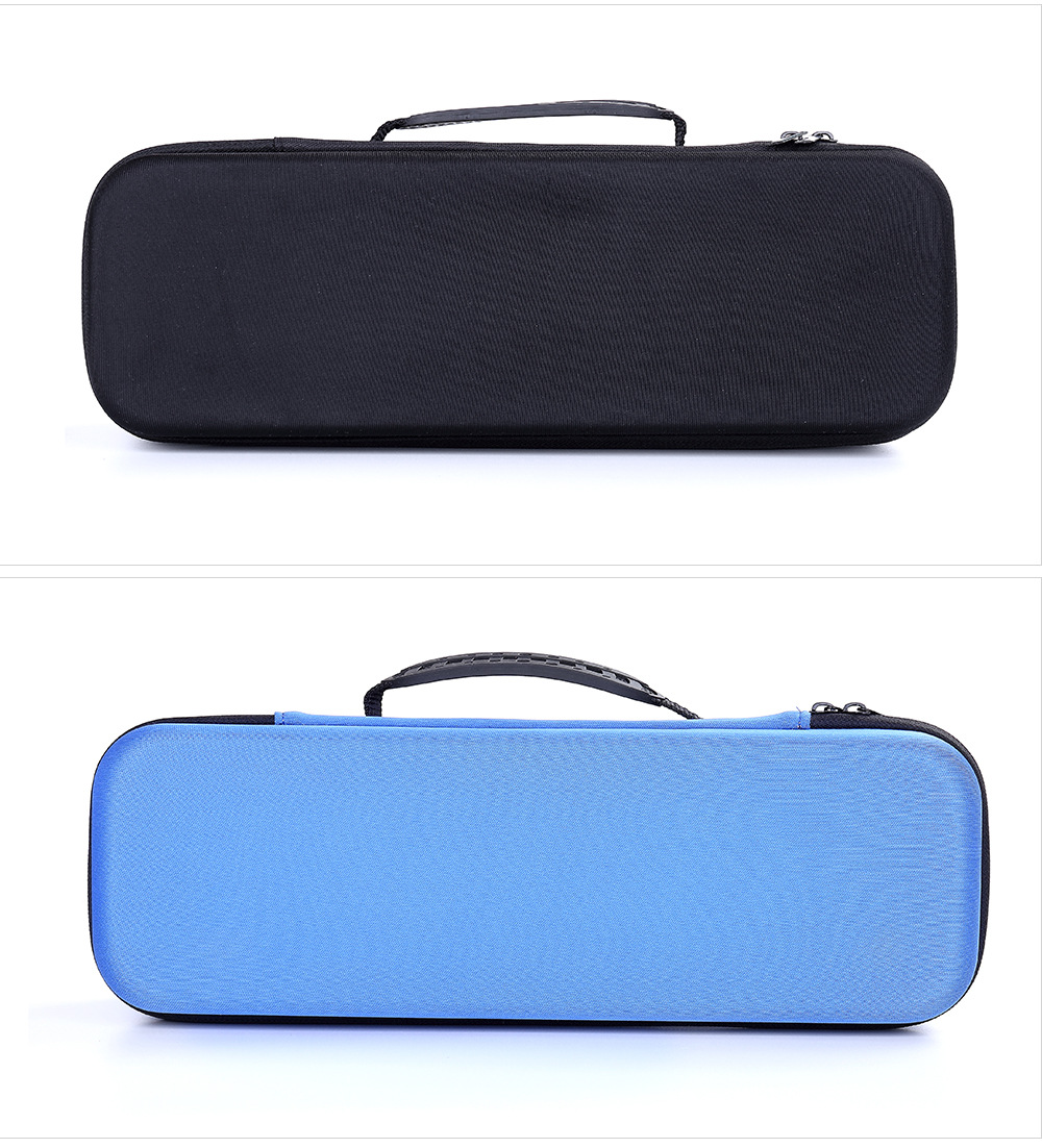 EVA Carry Protective Bag Cover Pouch Bag Case For Sony XB41,Sony SRS XB41,Sony SRS-XB41 Speakers-Extra Space For Plug&Cables
