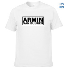 a78968152dd Buy trance tee shirt and get free shipping on AliExpress.com