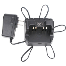 Cargador de batería CD 26 VAC 20 FNB 83 FNB V57 FNB V94 FNB V106 VX 800 VX 414 FT 60R FT 270R