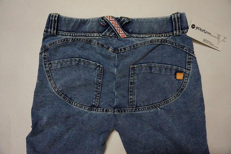pants-007-32