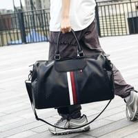 Tidog Super large capacity fashion casual traveling bag