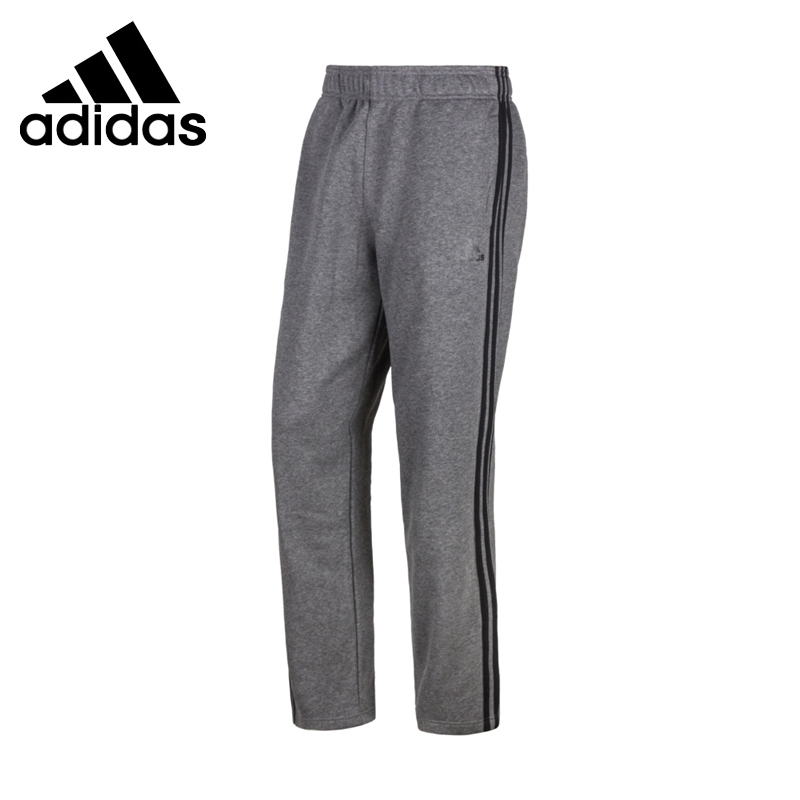 ФОТО Original New Arrival   Adidas performance men's Pants AP4195 Sportswear